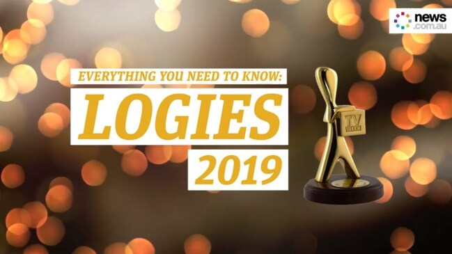 Logies 2019: Everything you need to know