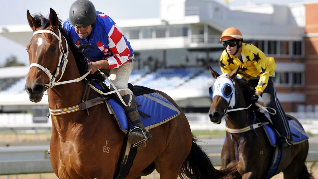 wyong and gosford race tracks host race days over. Black Bedroom Furniture Sets. Home Design Ideas