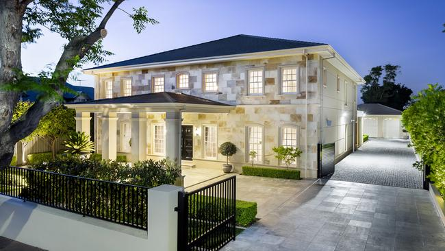 2 Alpha Rd, Prospect. Supplied by Ouwens Casserly Real Estate