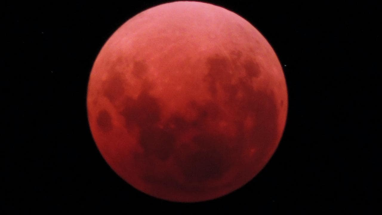 blood moon 2018 australia brisbane -#main