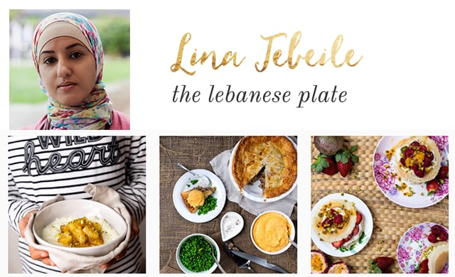 lina-jebeile-the-lebanese-plate.png