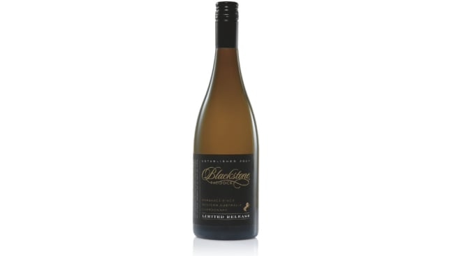 The award-winning wine that you should definitely be rushing to buy now. Photo: Supplied