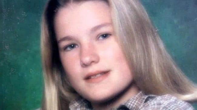On June 27, 2000, teen Molly Bish showed up at the local pond at 10am to start her shift as a lifeguard. Twenty minutes later, a woman and her children arrived at the pond to find the lifeguard had vanished.
