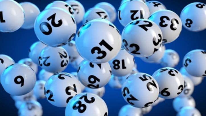 Ticket bought through NT outlet scoops $50 million jackpot     but