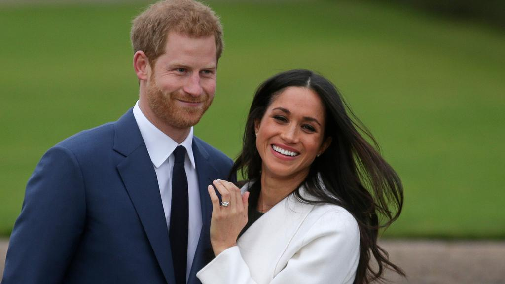 Royal Wedding Schedule.Royal Wedding Schedule Where To Watch Geelong Advertiser