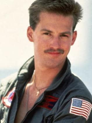 Anthony Edwards played Goose in Top Gun.