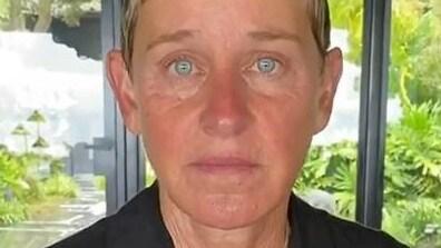 Ellen DeGeneres: How host can salvage her reputation – NEWS.com.au