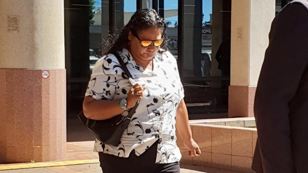 Hayward St baby: Jury set to begin deliberations on Monday | Cairns Post