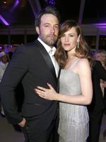 In news that shocked and saddened fans everywhere, Ben Affleck and Jennifer Garner announced their split after ten years and three children together. Picture:Jeff Vespa/VF14/WireImage