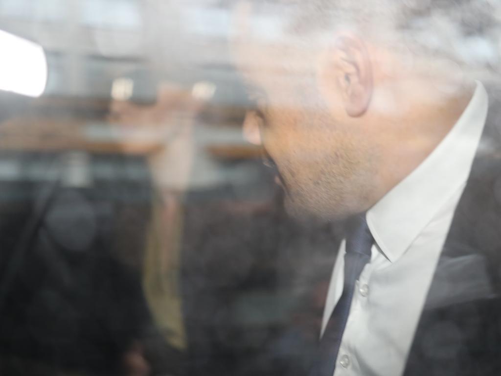 NRL News 2021: Jarryd Hayne jail sentence, judge makes damning prediction