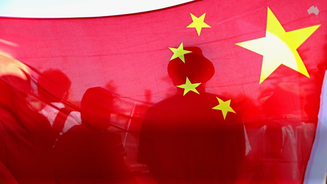 Navigating China's economy