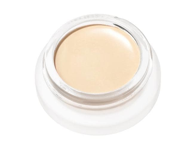 RMS's famous 'Un' Cover-Up concealer.