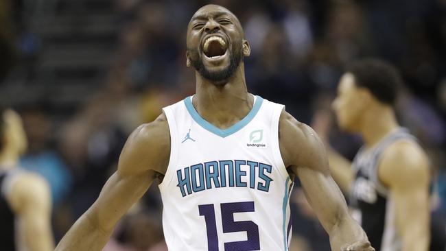 365a2748397 NBA news: free agency rumours, Kemba Walker, New York Knicks news