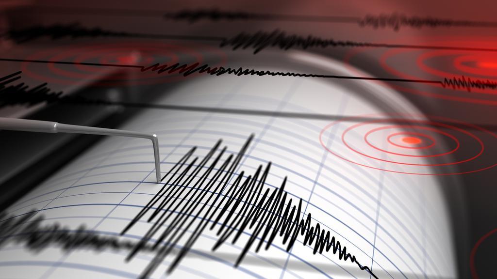 darwin earthquake - photo #40