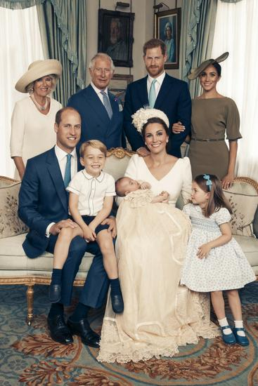 royal-christening2