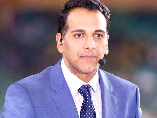 "Adnan Virk was reportedly ""shocked"" at the punishment."
