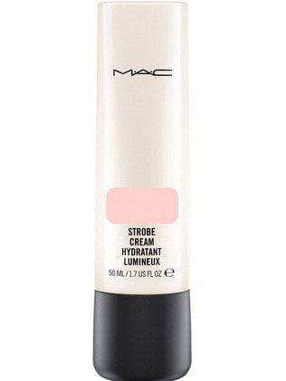 Cult beauty brand MAC features 20 per cent off for the duration of the sale.