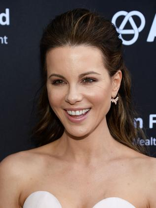 Kate Beckinsale. Picture: Matt Winkelmeyer/Getty Images for BAFTA LA