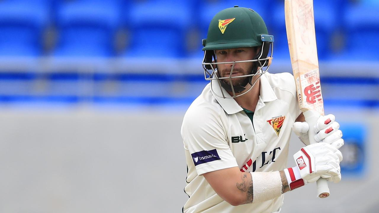 Matthew Wade says he will not put his Test ambitions above the needs of the team.