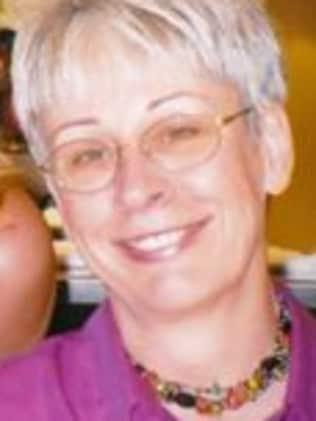 Illawarra resident Carol Clancy. Picture: Facebook