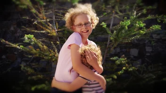 DonateLife Thank You Day Video