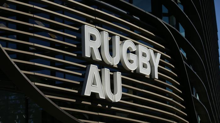 Rugby Australia close headquarters for cleaning after coronavirus scare