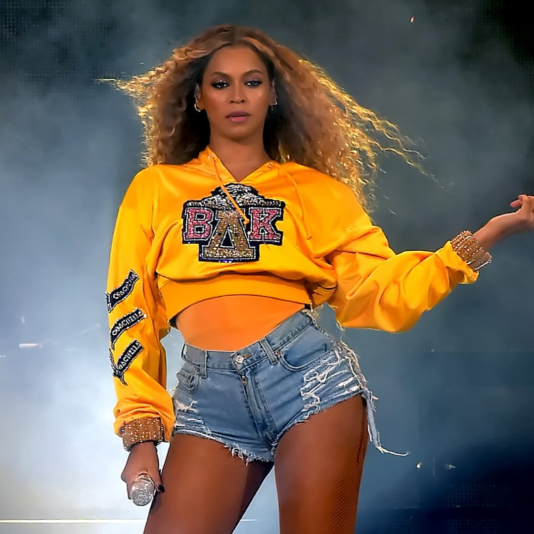 Beyoncé's 2018 Coachella performance, featuring Destiny's Child and Jay-Z, from every angle