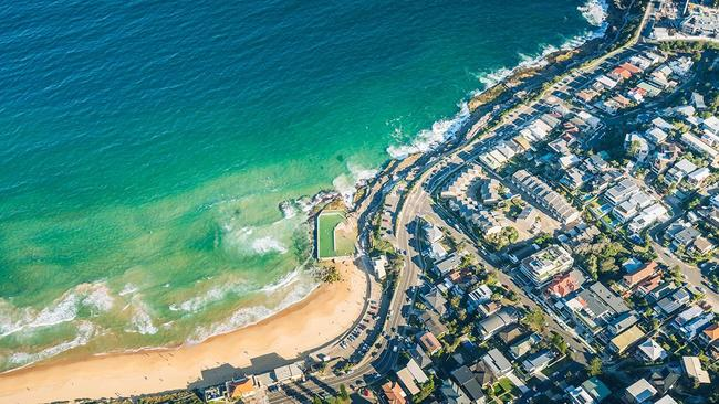 State governments seemed reluctant to address high fees and stamp duty, the report said. Picture: Getty Images.