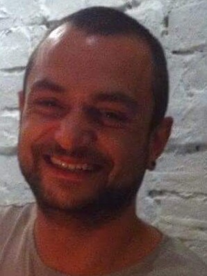 Ramis Jonuzi, 33, died after renting a room at a Brighton East home.
