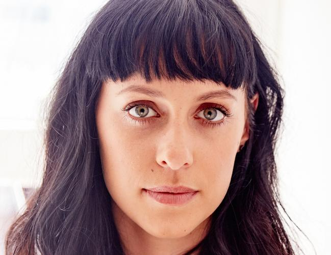 Jessica Falkholt has had her life support switched off and has been fighting for her life in St George Hospital since Boxing Day. Picture: AAP