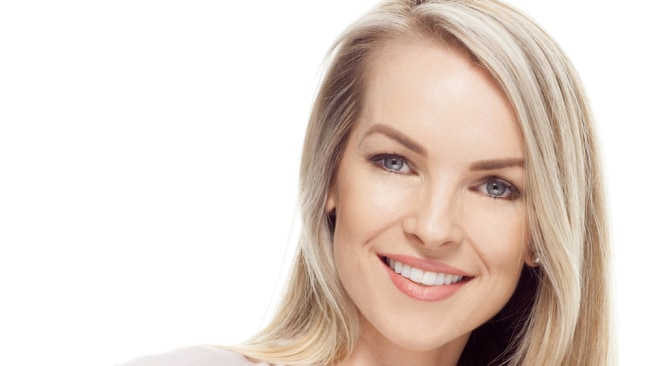 Picture: Supplied. Skinstitut expert Zoe Devine shares her wedding skincare tips.