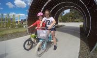 Top 10 FREE school holiday activities in Sydney