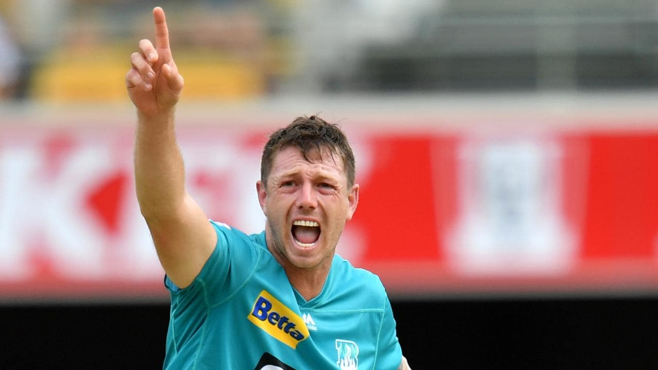 James Pattinson is still cheap enough to be a trade target after his five-wicket haul.
