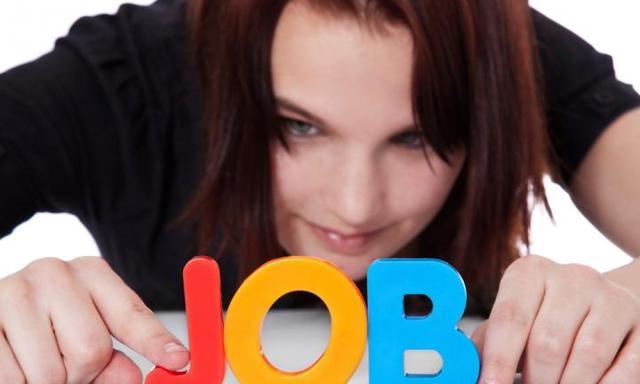 Should my teen get a job?