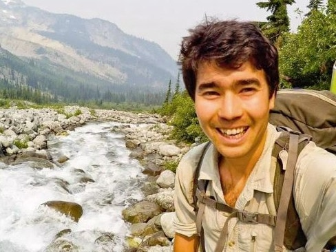 John Chau had been trained by the All Nations Family evangelical group as a missionary.