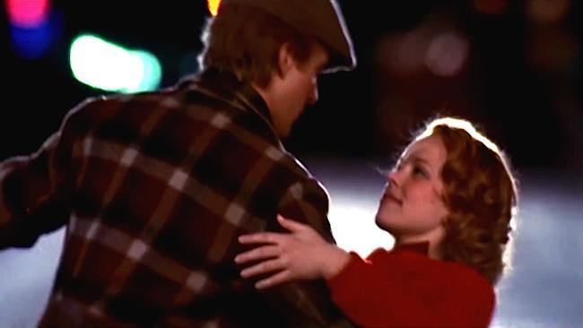 The Notebook - Trailer