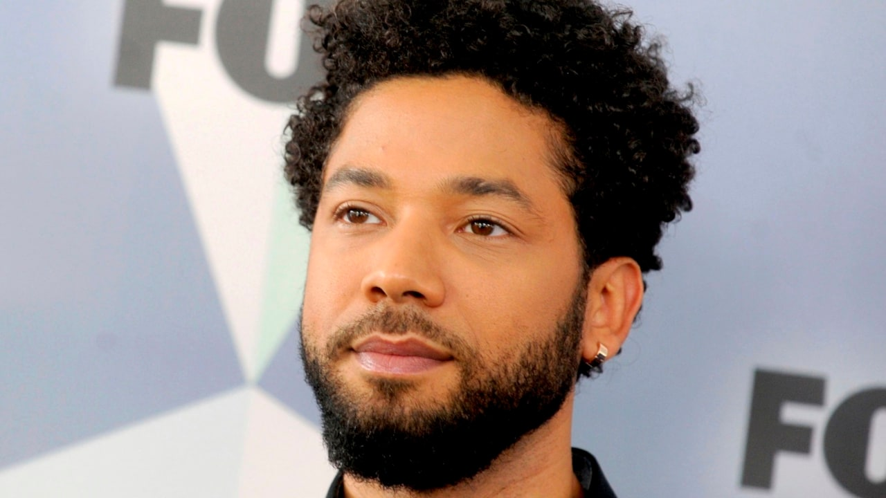 FBI to review 'outrageous' Smollett case