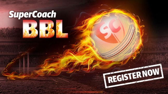 how to play bbl fantasy