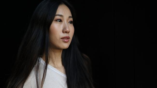 Trendsetter's warning to Aussie brands trying to make it big in China