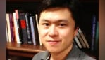 University of Pittsburgh research professor Bing Liu was killed in a suspected murder suicide.