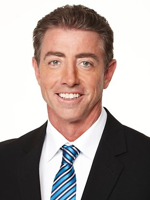 Greg Alexander 2012