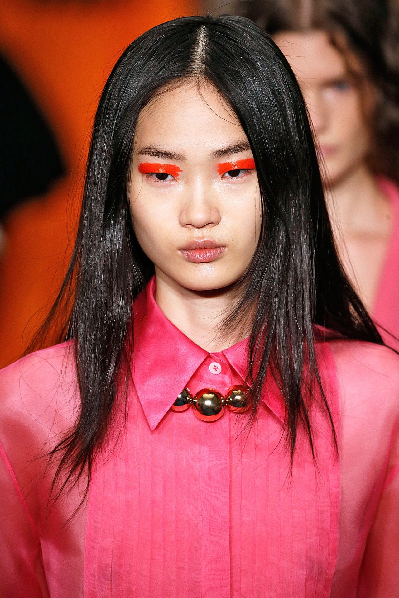 5 beauty takeaways to know from New York Fashion Week autumn/winter '19/'20