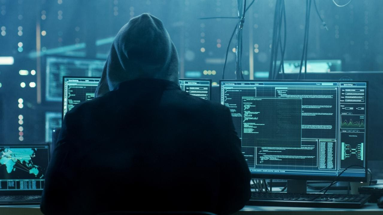 Operation Ironside: Hacker who helped police orchestrate 'sting of the century' with secret crime app – NEWS.com.au