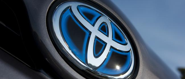 Toyota cyber attack follows government, medical breaches