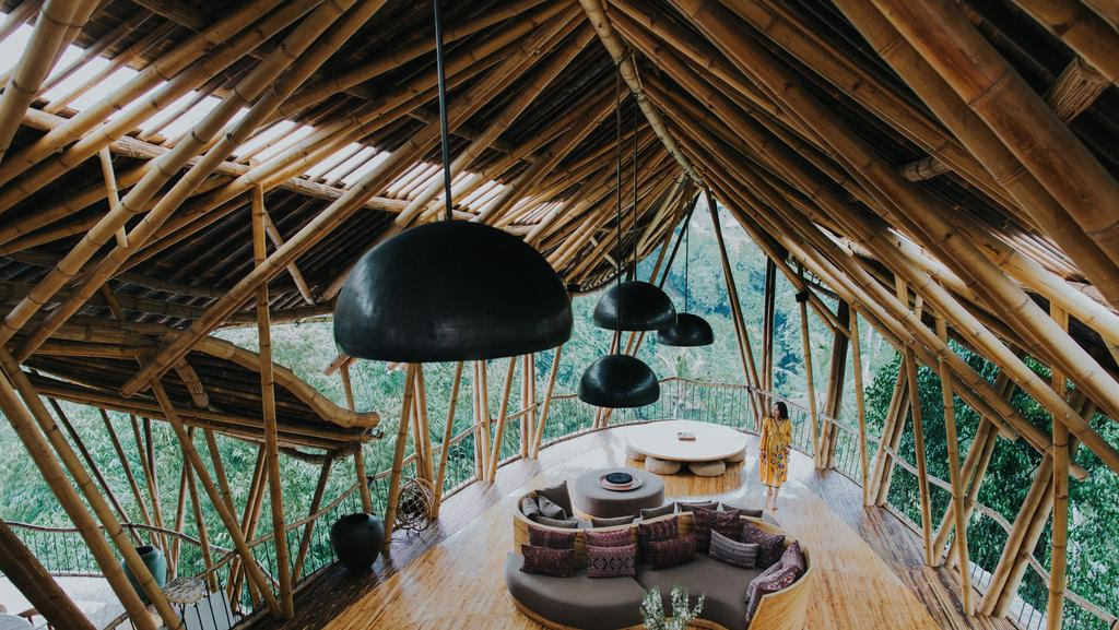 Bali S Best Airbnb Stays Why Travellers Are Ditching