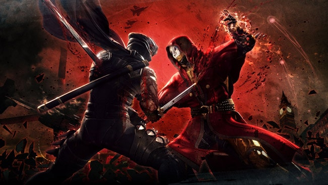 After more than a decade of lobbying, gamers will soon be able to purchase Australia's first R18+ video game, Ninja Gaiden 3: Razor's Edge.