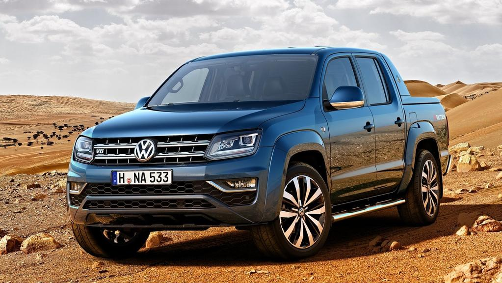 volkswagen for diesel vw golf turbo image production hybrid tsi engine too expensive cars gasoline