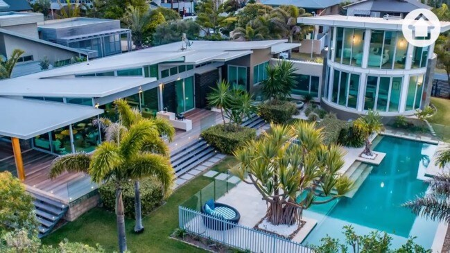Kingscliff dream home is beachside bliss