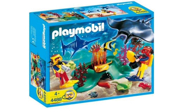 playmobil_720 copy
