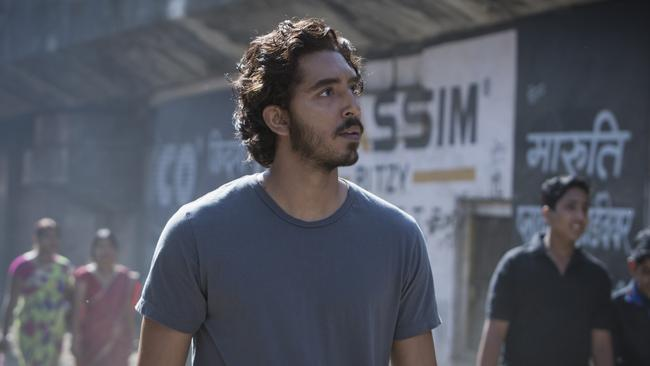 Lion Movie Review Saroo Brierley S Extraordinary Tale Told With Respect